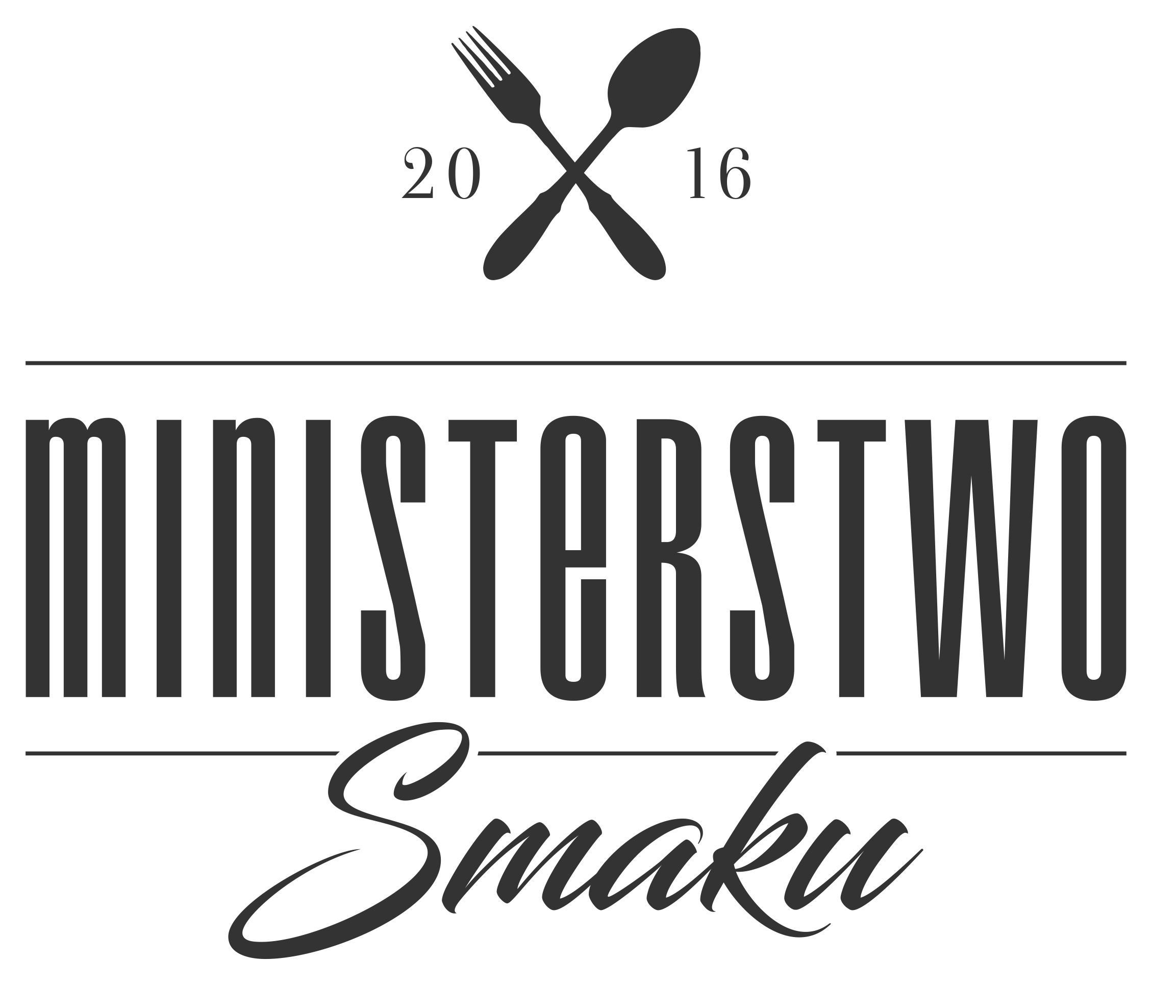 Ministerstwo smaku